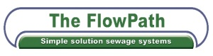flowpath logo