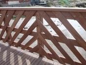 Cuden Bay Bridge Image 2