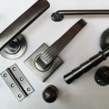 A Touch of Brass Ironmongery