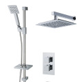 Thermostatic Shower Range