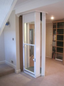 Stiltz_Domestic_Lift_Refurb_Renovation_News_13.01.16