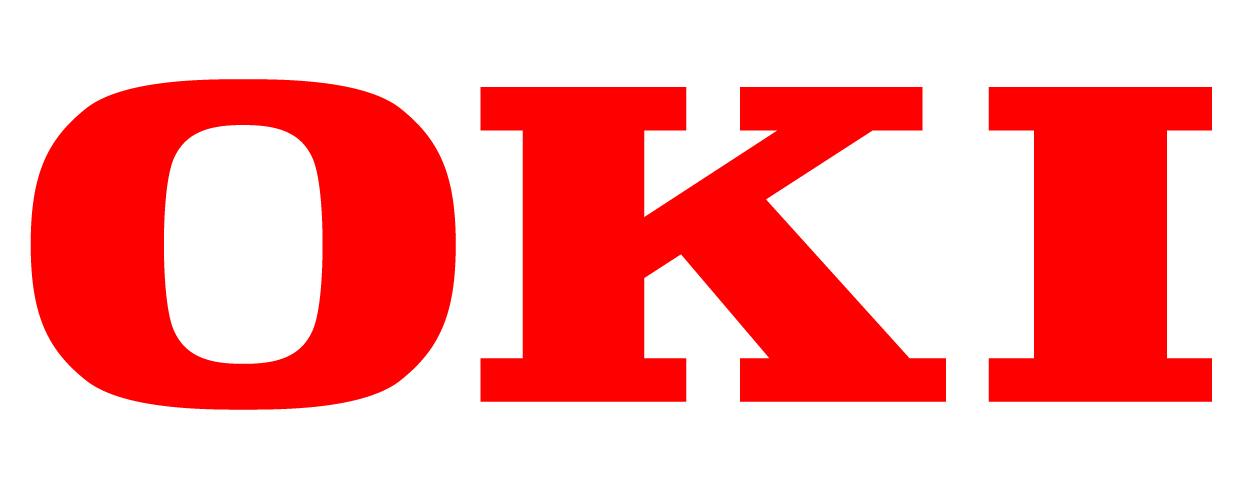 OKI Logo CMYK 300dpi jpg