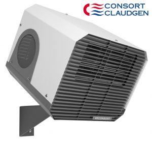 ch06-15-commercial-fan-heater