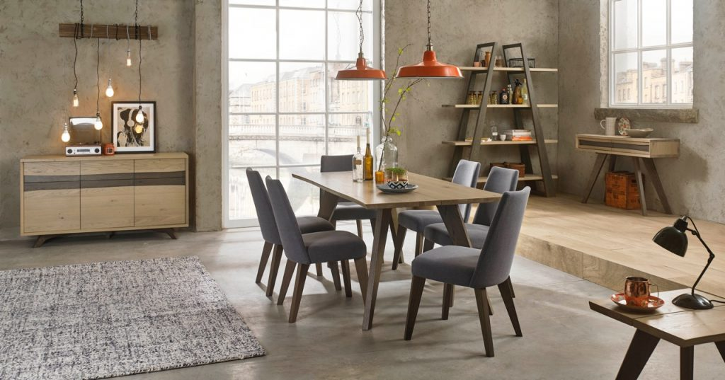 1-cadell-dining-slate-blue-chairs-smoother-walls-col-rt2-sent