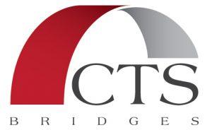 ctsbridges1216logo