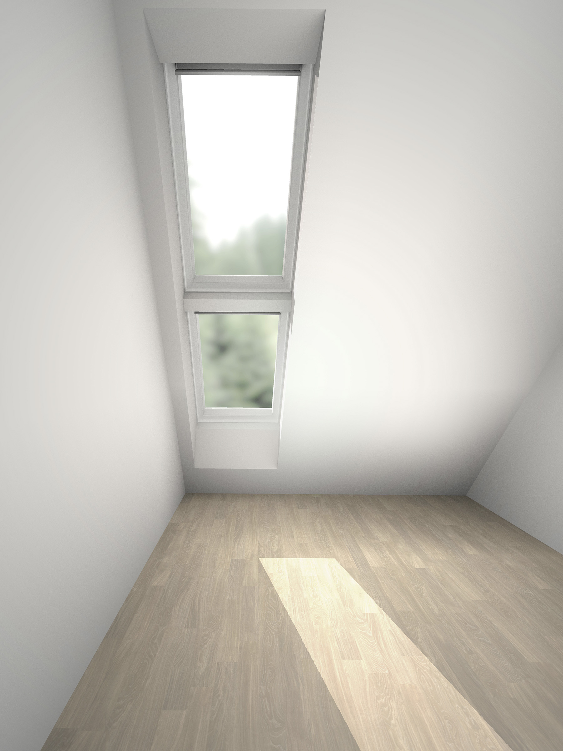 VELUX® launches MyDaylight – the world\'s first virtual reality app ...