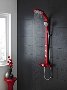 A3704-Red-Thermo-Shower-Panel-LS