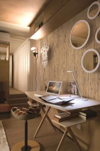 Interior-Film-Style-Bamboo-EL194