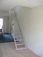 Easy Stair 2