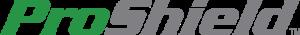 ProShield_logo