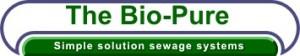 biopure logo