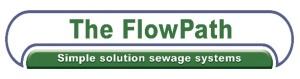 flowpath logo