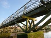 Cuden Bay Bridge Image 1