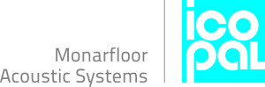 Monarfloor Acoustic Systems