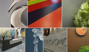 formica collection image