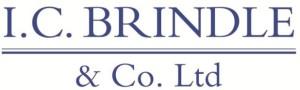 I.C. Brindle & Co. Ltd