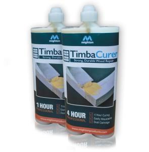 timbercure1