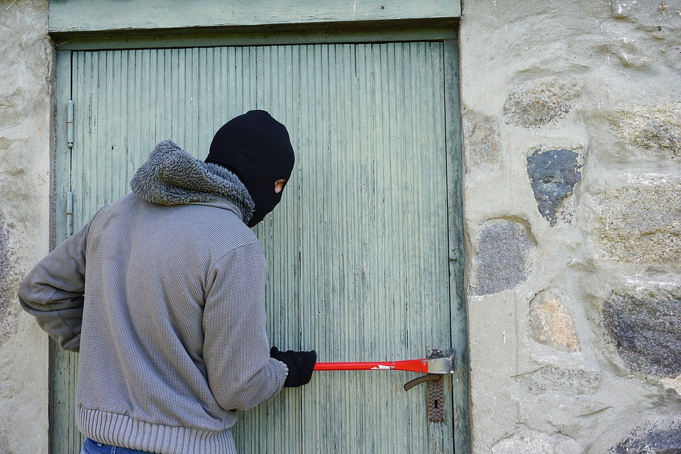 thief-1562699_960_720
