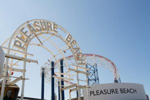 kemper-pleasure-beach-7897