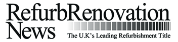 Refurb Renovation News Magazine