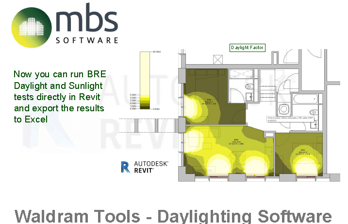 MBS-Survey-Software-Ltd