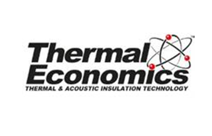 Thermal-Economics-Ltd